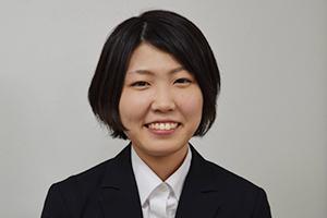 株式会ダスキン福山 RECRUITMENT